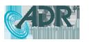 automatische etikettiermaschine Logo